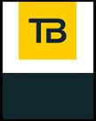 Trading Esportivo para Iniciantes – Theo Borges