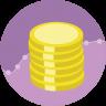 Qual moeda utilizar na Betfair?