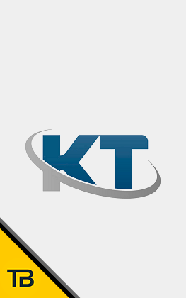 kingtrader