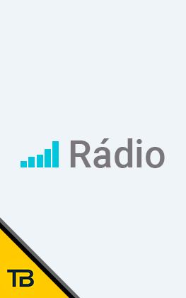 rádio trader