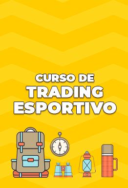 robo investidor trader funciona