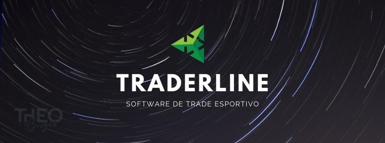 Traderline – Software para Trading Esportivo na Betfair