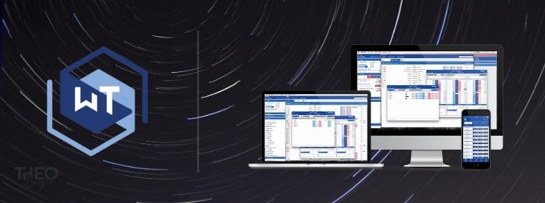 software-wagertool-trade-esportivo